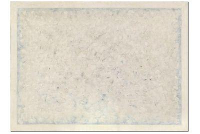 Izložba Milana Staševića u Kući legata