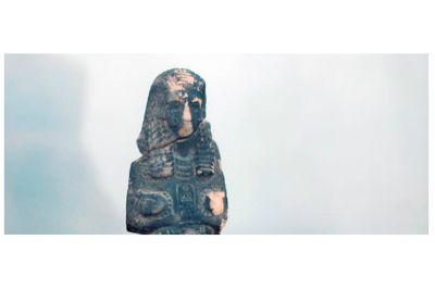 """Radionica """"Staroegipatska božanstva"""""""