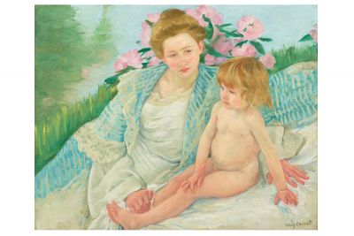 Tokyo's treasure house of Impressionist painting reopens as Artizon Museum