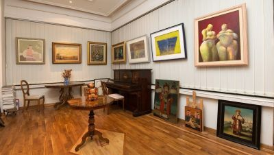How To Invest In Art - Is It A Good Investment?